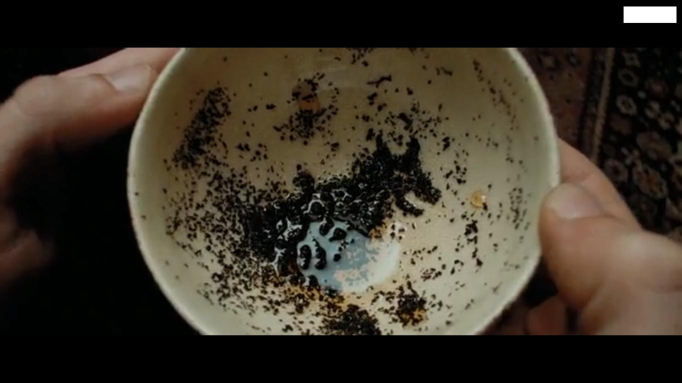 Harry Potter Movie Tea Cup Grim Google Search Harry Potter Cups Harry Potter Tea Harry Potter