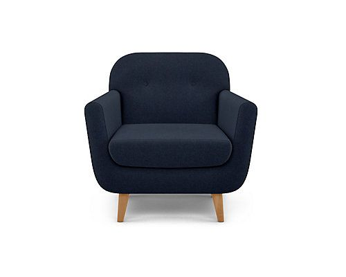 Bedroom Chair M&s Ergonomic Principles Malmo Armchair M S Hannah Sofas And Chairs Sofa Baby Womb Couches
