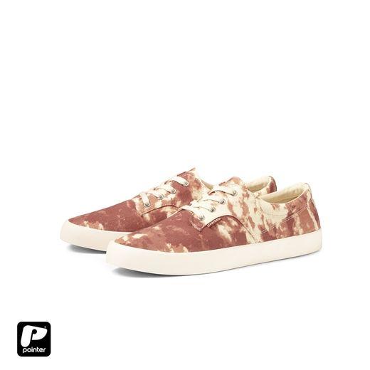 Pointer A.F.D. cloud print Erkek Sneaker Ayakkabı I017129-049