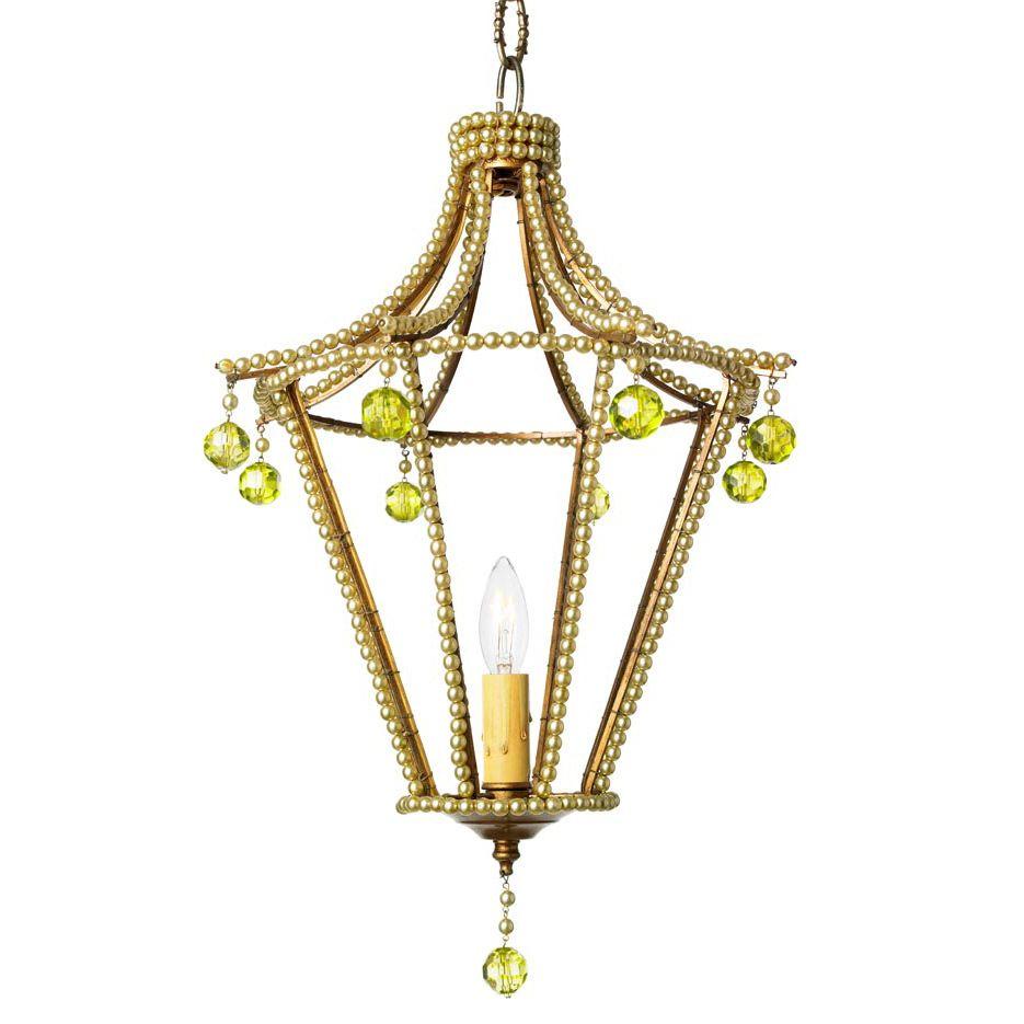 vinic lighting. Canopy Designs Lighting. Pagoda Pendant @zinc_door Lighting Vinic