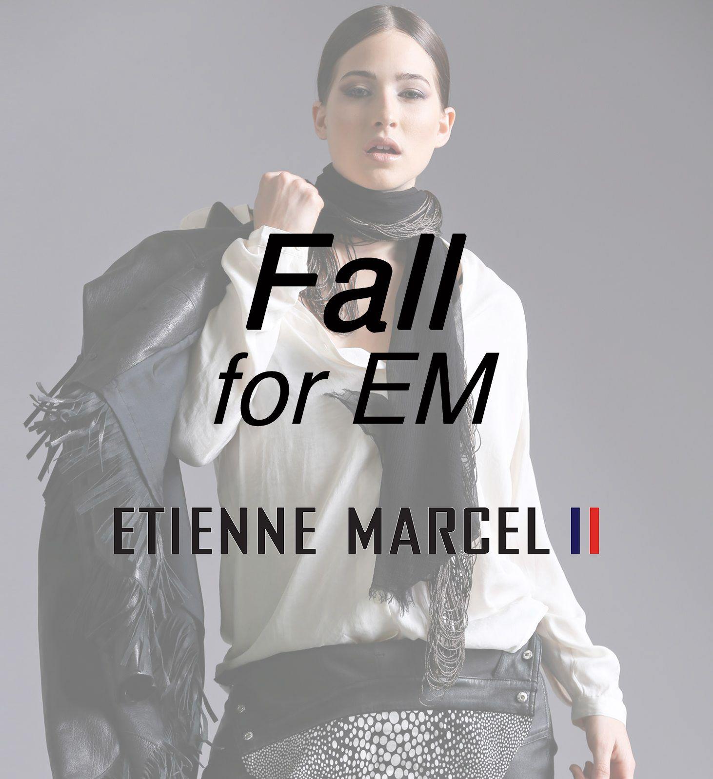 www.etiennemarceldenim.com