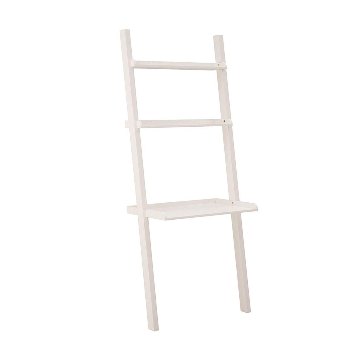 Fab asterix ladder desk furniture pinterest desks