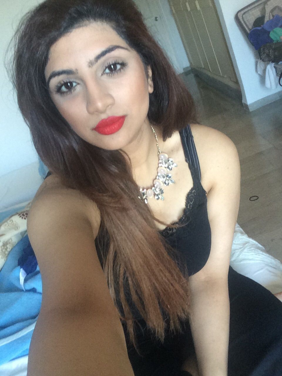 from Philip single pakistani dating uk
