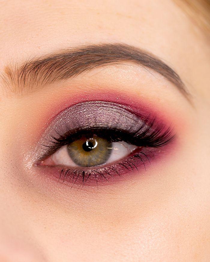 Conspiracy Palette Jeffree Star - Sabrinasbeautyparadise - Make Up und Hautpflege Blog seit 2013