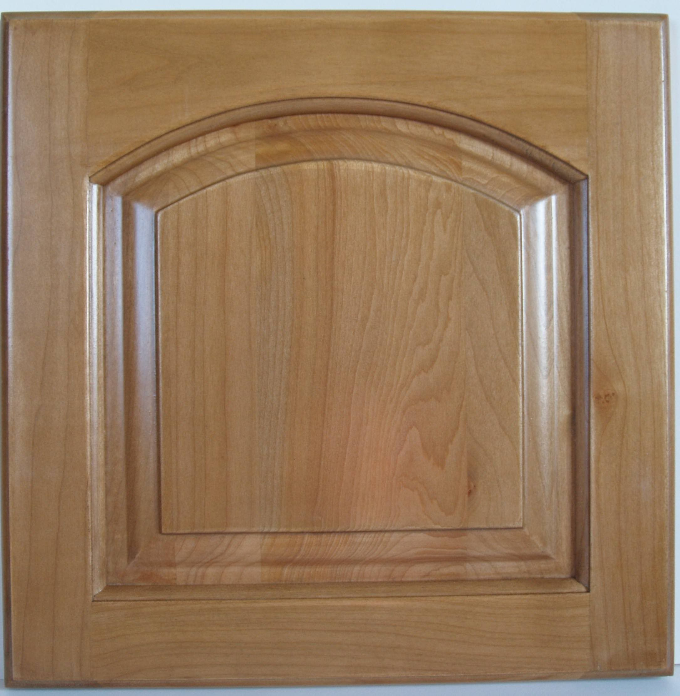 Image Result For Rounded Top Kitchen Cabinets Kitchen Cabinet Door Styles Cabinet Door Styles Cabinet Doors