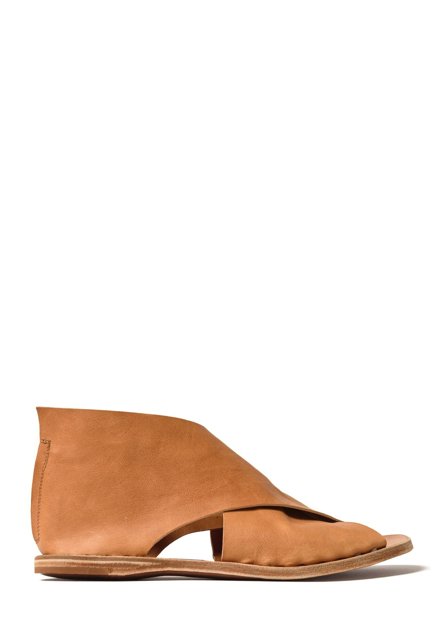 Itaca flat sandals - Nero Officine Creative Comprar Barato Excelente Comprar Barato Envío Barato Liquidación En Línea 2zUiwH3X1Q