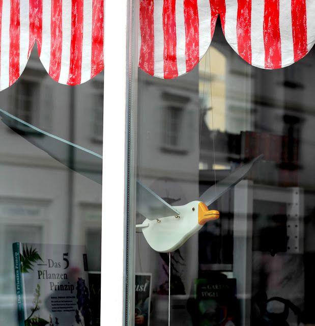 Graz Austria Photo Blog | Little Owl Lane