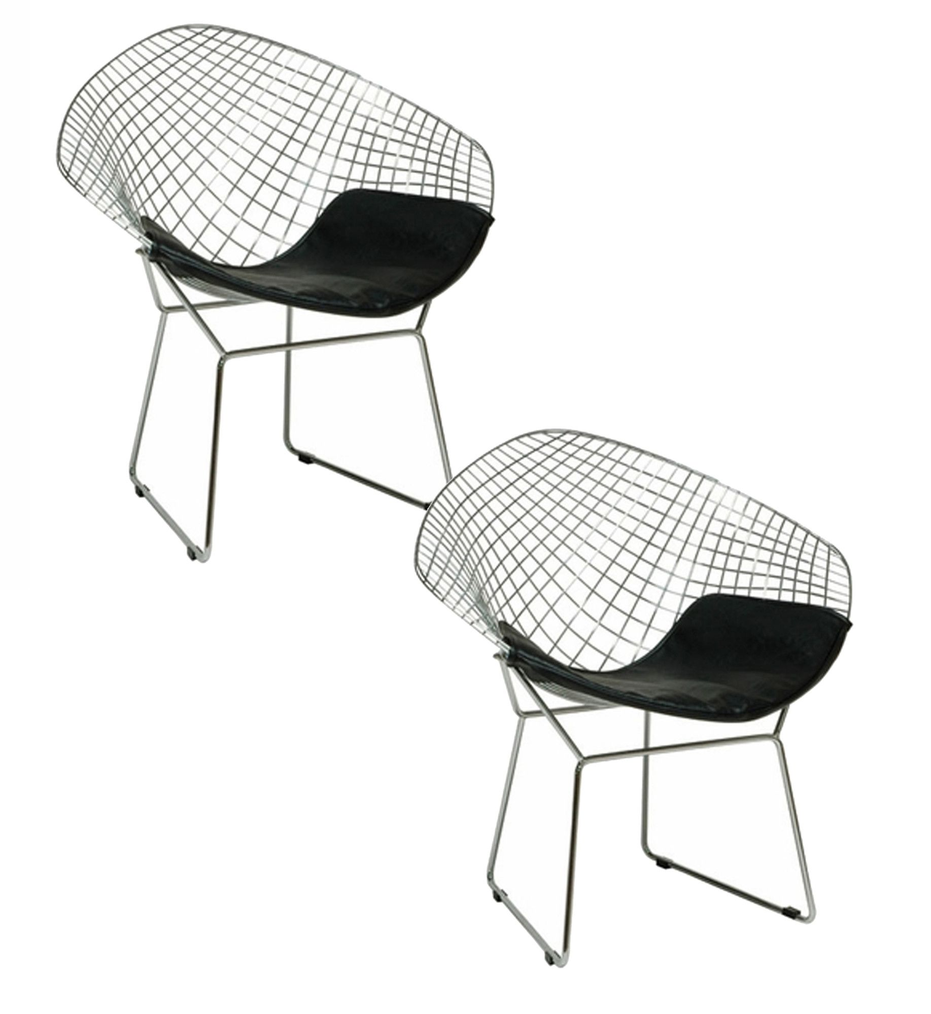galaxy wire papasan chair set of 2 products pinterest galaxy wire papasan chair set of 2
