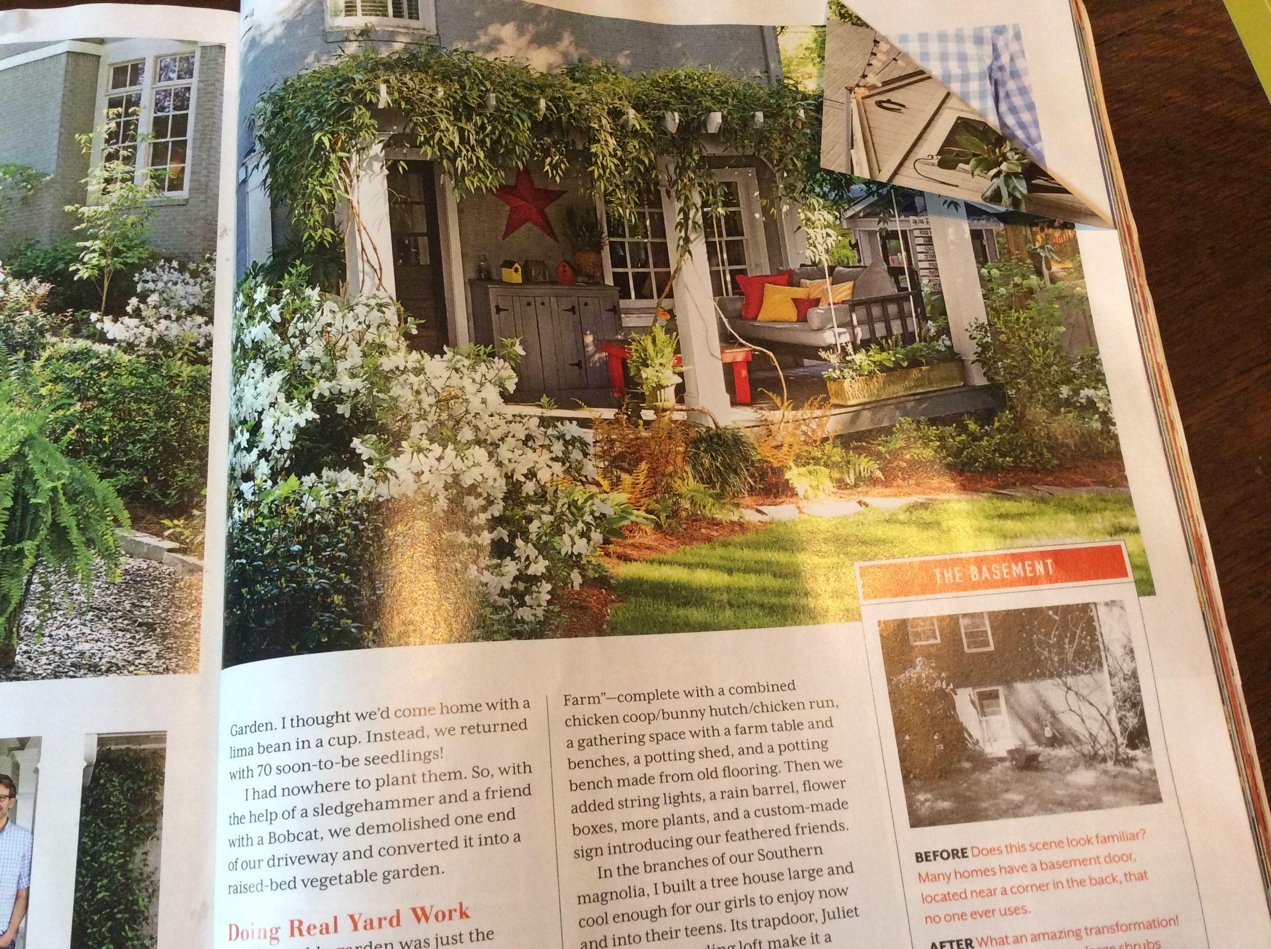 Back door - trellis / shower area | Pine tree | Pinterest | Pine and ...