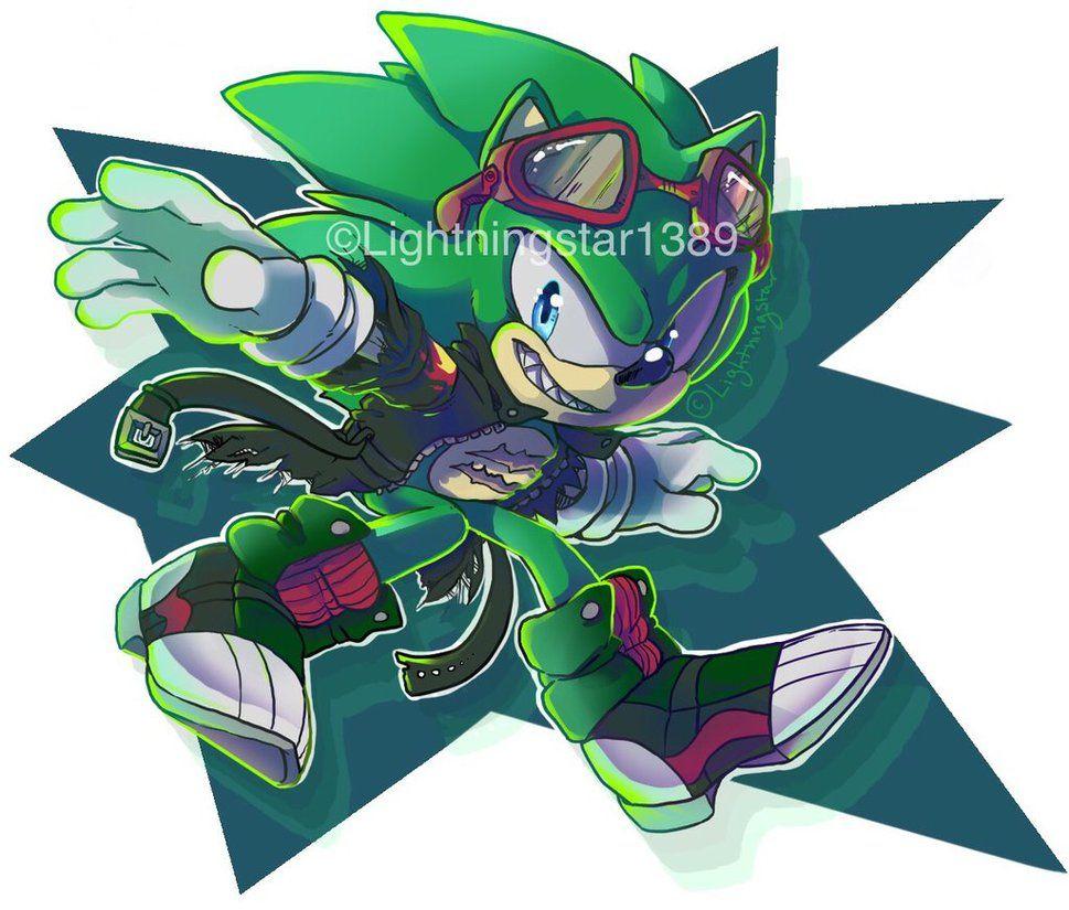 Cool Kid By Lightningstar1389 On Deviantart Sonic Fan Art Hedgehog Art Sonic And Shadow