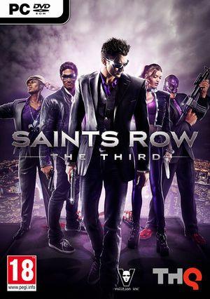 saints row 2 mobile apk download