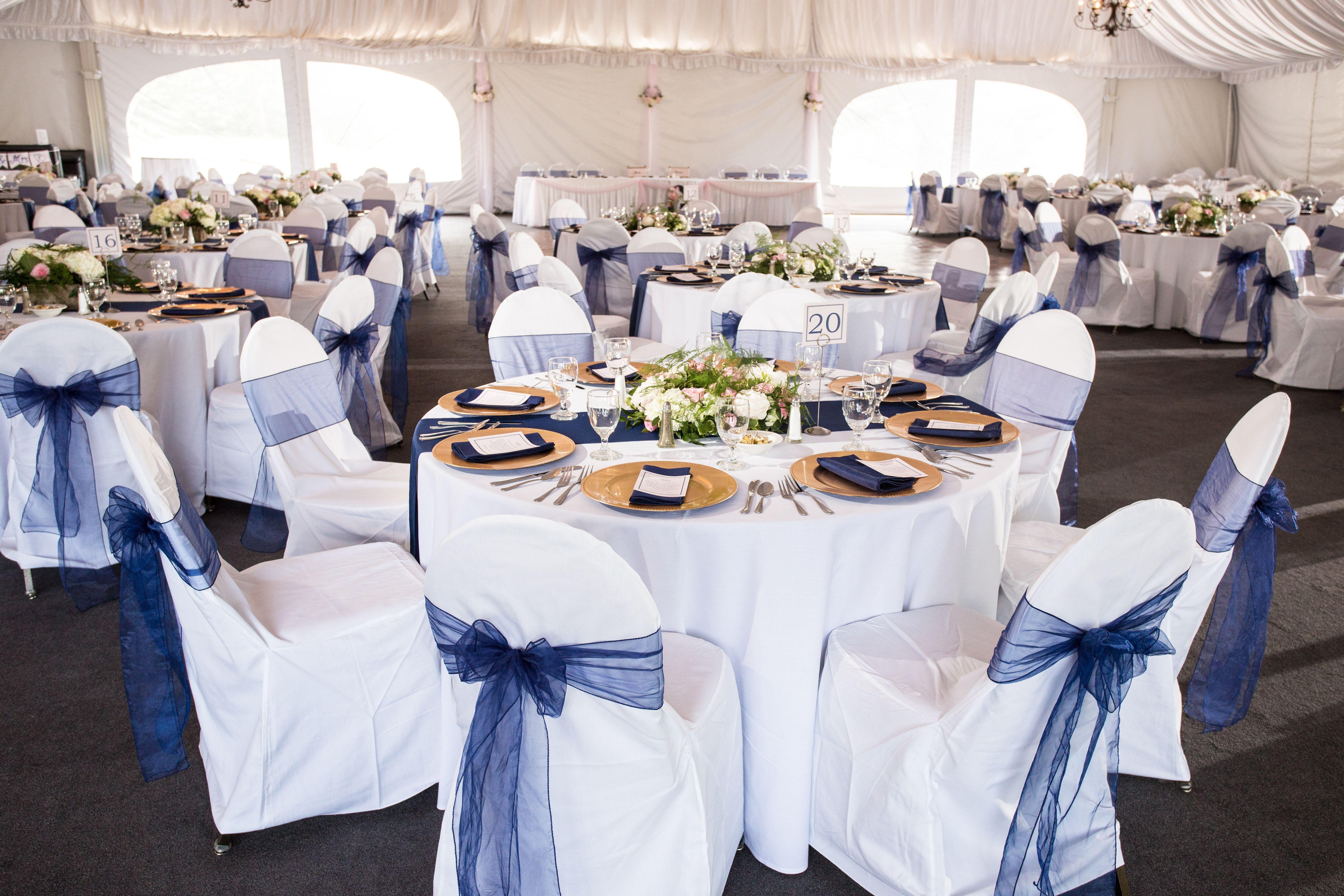 Linens Chair Covers Included In Wedding Packages Wisp Resort Deep Creek Weddings Photo Courtesy Of Tim Ray Pho Linen Chair Covers Chair Covers Inspiration