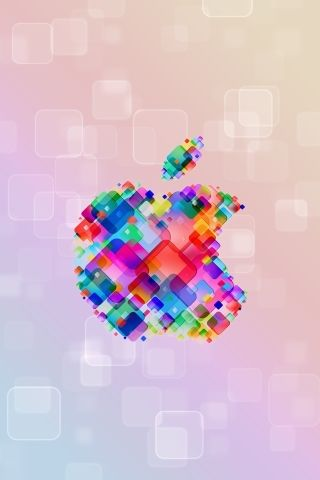 Wwdc 2012 Iphone Wallpaper And Ipod Touch Wallpaper Apple Wallpaper Iphone Apple Wallpaper Iphone Wallpaper New iphone wallpapers 2012