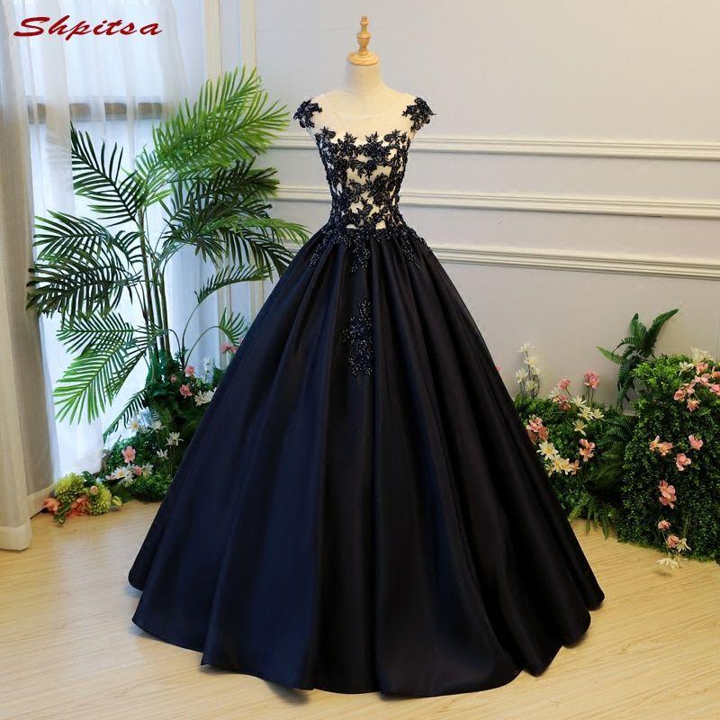 Vestidos, Compro Qualidade Vestidos do baile de finalistas