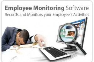 Would You Like Best Employee Monitoring Software Free ?