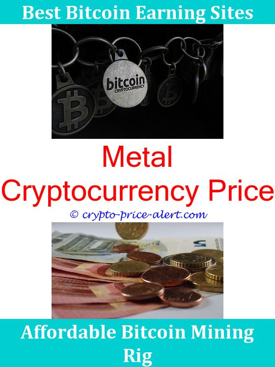 Buy Bitcoin With Amazon Gift Card