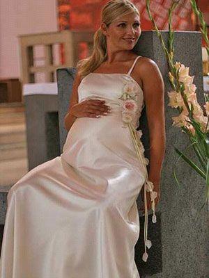 Maternity Bridesmaid Dresses Under 100