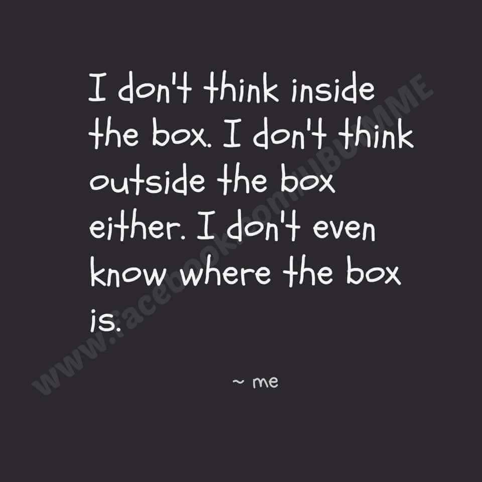 And that's why I struggle through life Funny quotes