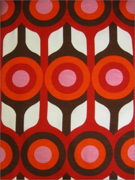 70's design pattern Pattern wallpaper, Retro prints