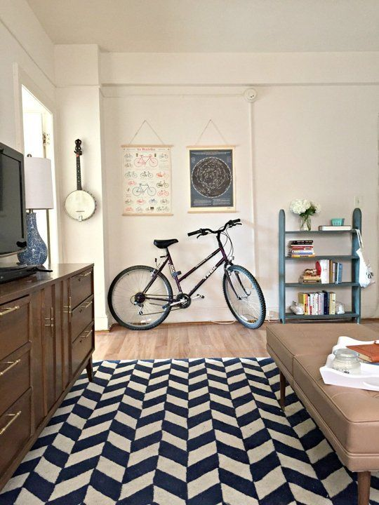 Best 8 Pro Decor Ideas For Small Space Apartments Decor Home 400 x 300