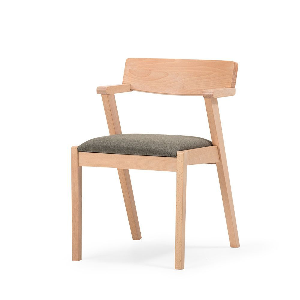 Zest Dining Chair Furniture Target Furniture Dining Furniture