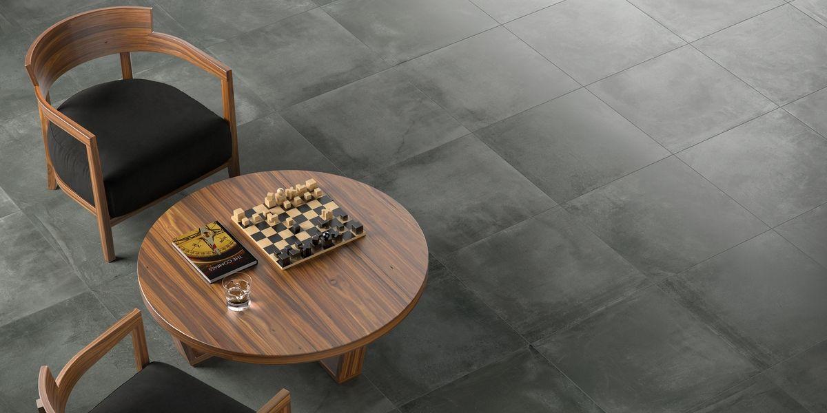 Top Carrelage Bondues Home Decor Coffee Table Furniture
