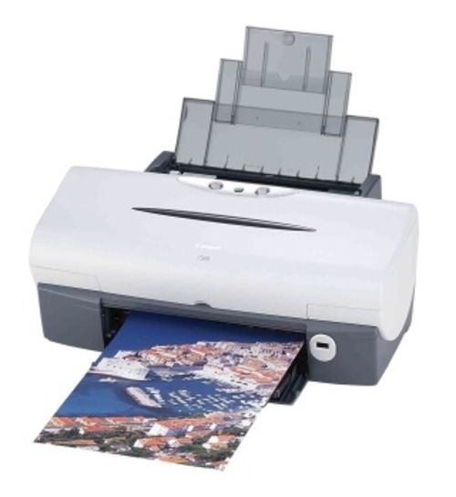 pixma ip5000 user guide sample user manual u2022 rh userguideme today Canon PIXMA iP5000 Cancel Button canon printer pixma ip5000 manual