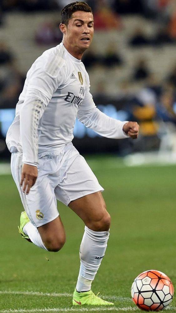 8b40868d77 Cristiano Ronaldo