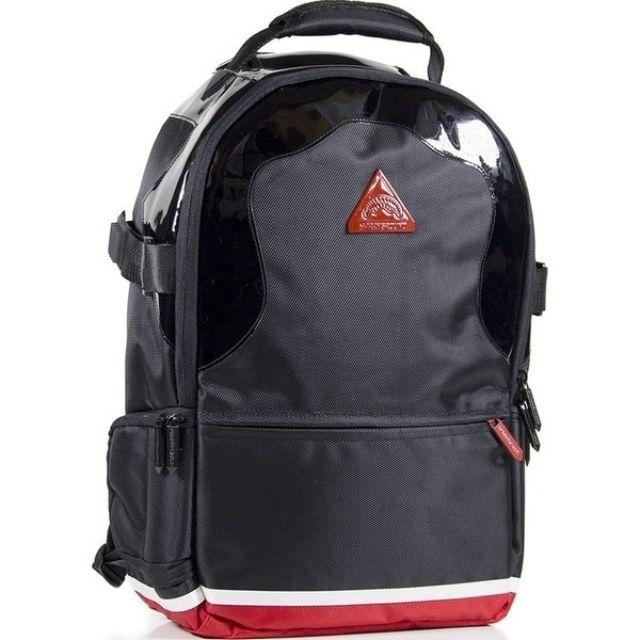 0374e071f956e6 Sprayground Sport Rython Backpack