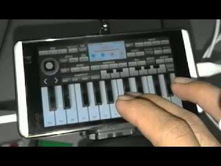 Bermain Musik Tidak Harus Menggunakan Alat Musik Sungguhan Pada Era Modern Seperti Sekarang Ini Sudah Banyak Software Atau Aplikasi Yan Musik Aplikasi Android