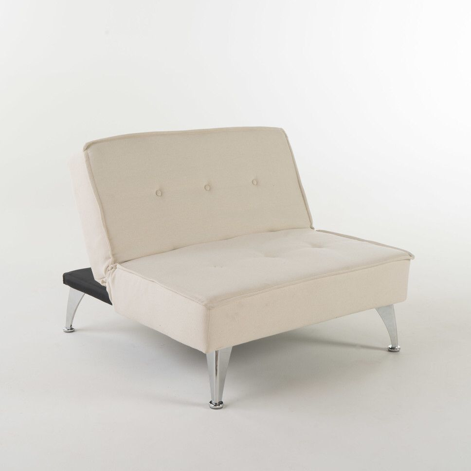 size stupendous furniture of folding convertible chair beautiful full sleeper inspirations lounger sofas photos sofa