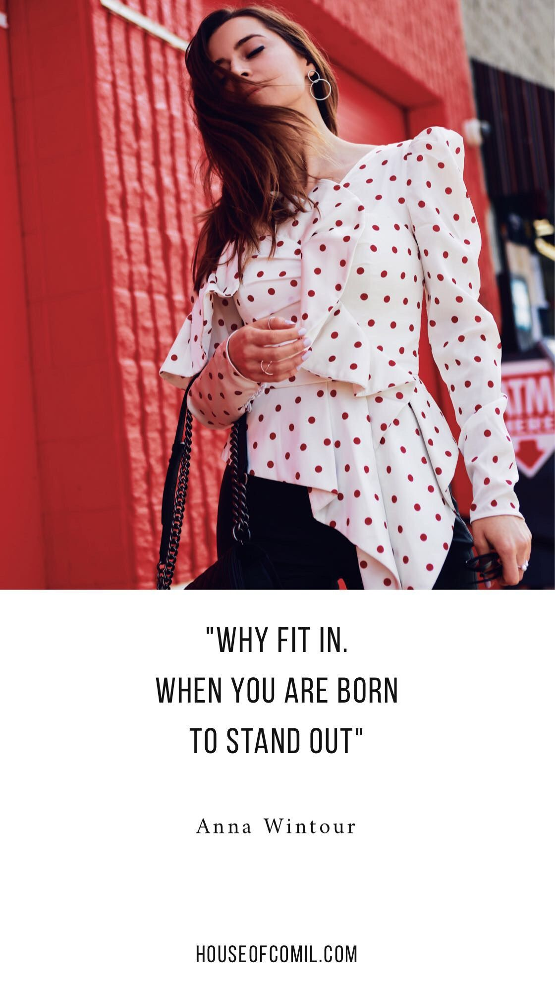 Best Style Quotes To Live By Fashion Designer Quotes Fashion Quotes Fashion Quotes Inspirational