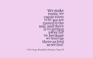 Carl Jung Depth Psychology: Some Carl Jung Quotations XIX