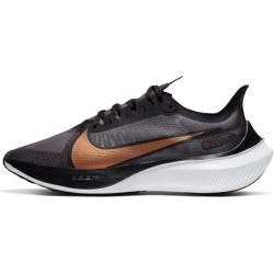 Photo of Nike Zoom Gravity Icon Clash Women's Running Shoe – Black Nike