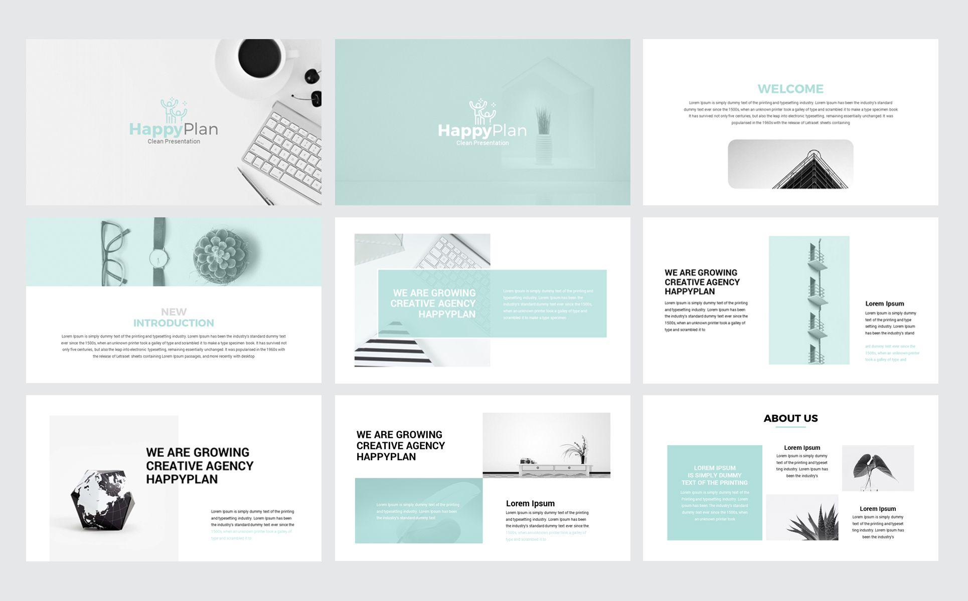 48++ Anime minimalist poster template ideas