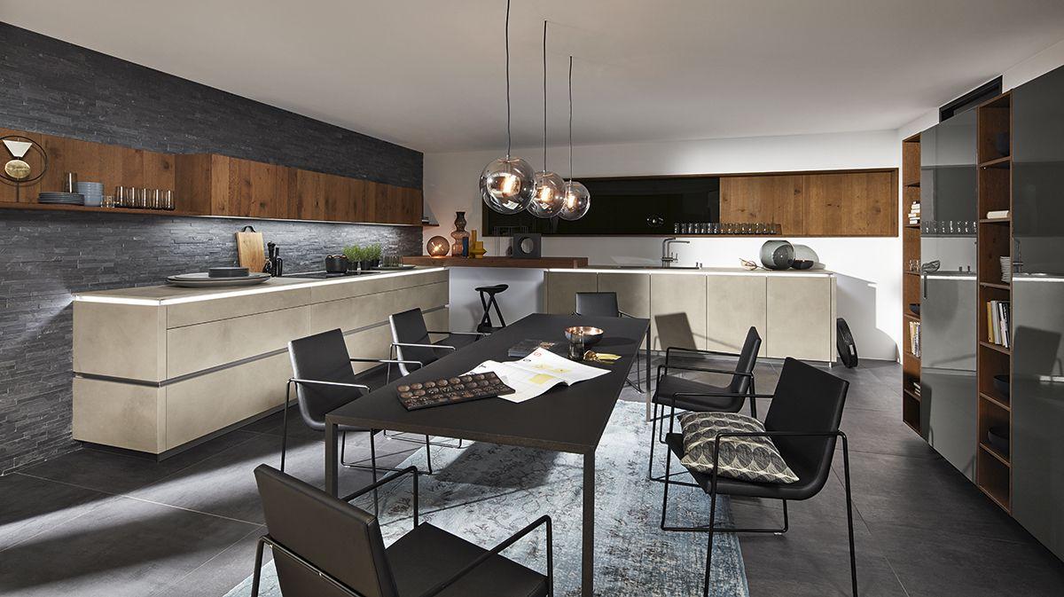 Großartig Küche Designer Portland Maine Galerie - Ideen Für Die ...
