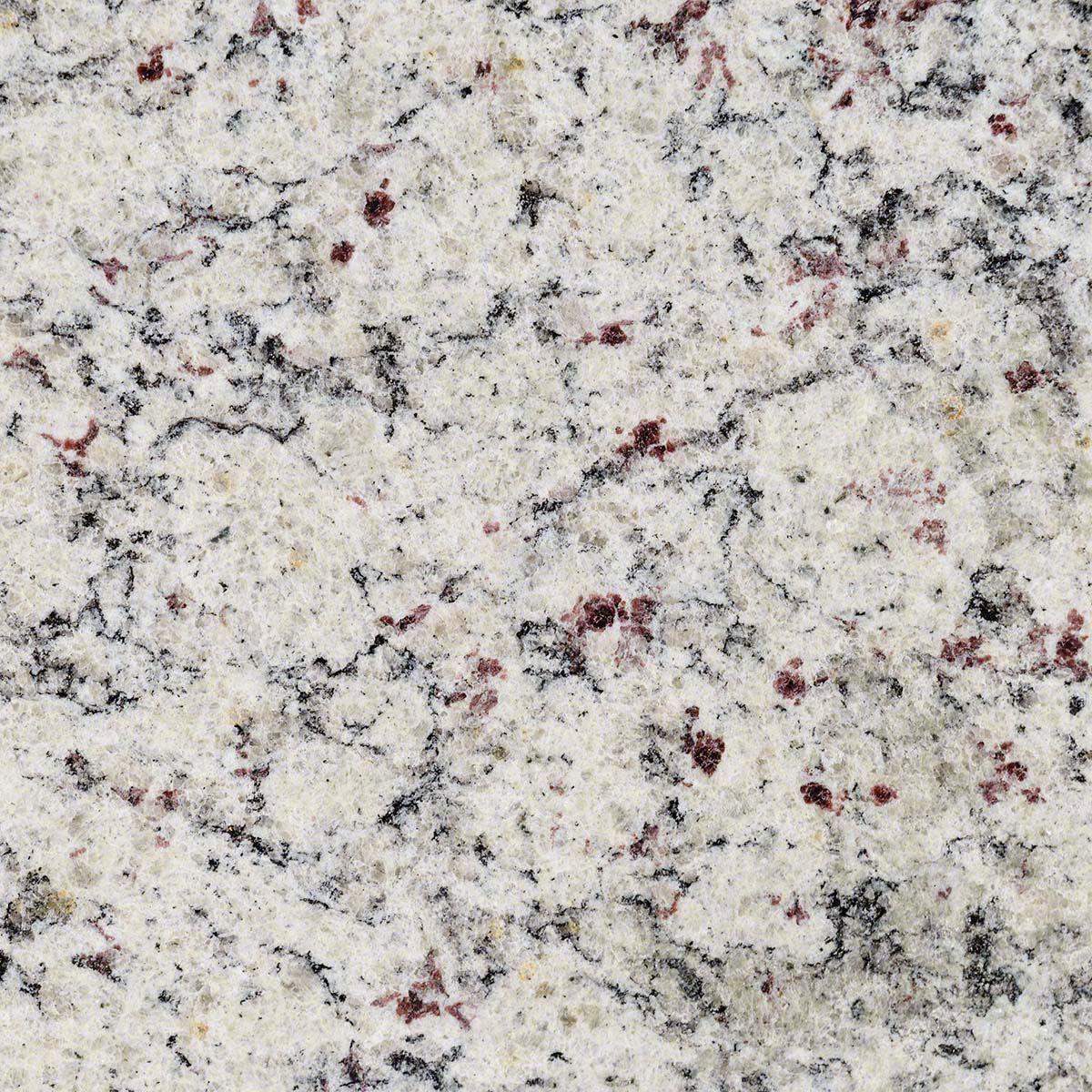 Best S F Real Granite Slab Granite Slab Cabinets To Go Granite 400 x 300