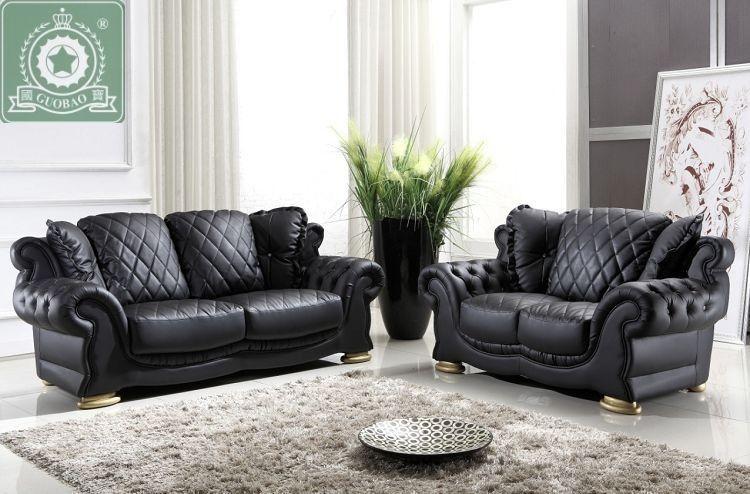 Perfekt Perfekte Leder Wohnzimmer Sets Zum Verkauf #Badezimmer #Büromöbel  #Couchtisch #Deko Ideen #
