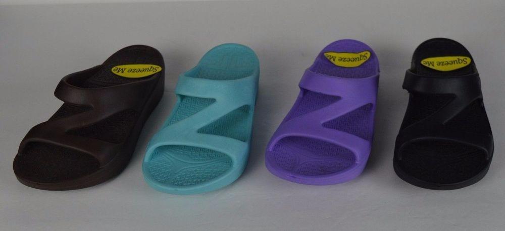 #Telic #Z-Strap #Women's #Recovery #Waterproof #Lightweight #Sandal #Sizes #2XS-3XS  #Tellic #SportSandals #Casual