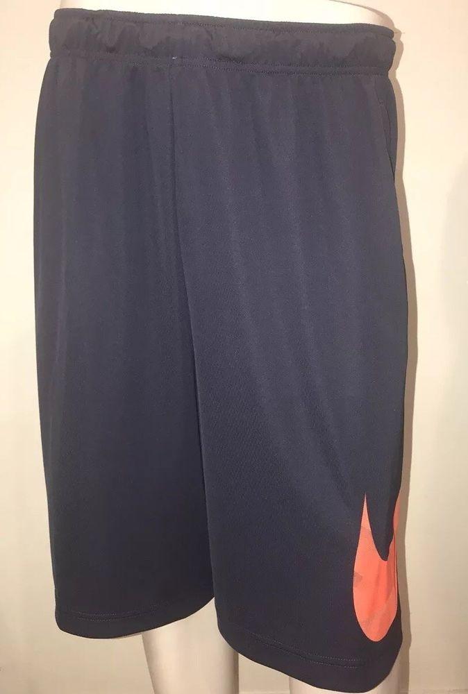 nike shorts 4xlt