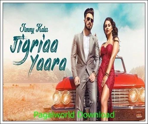 Yaara Mamta Sharma Lyrics New Djpunjab Pagalworld Songs Mp3 Song Latest Music