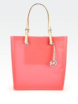 7cca25f5f2cf By Micael Kors   My Style   Handbags michael kors, Michael kors bag ...