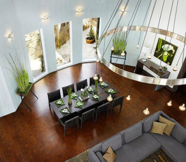 pin von alleideen auf wohnideen pinterest haus fu boden und vorteile. Black Bedroom Furniture Sets. Home Design Ideas