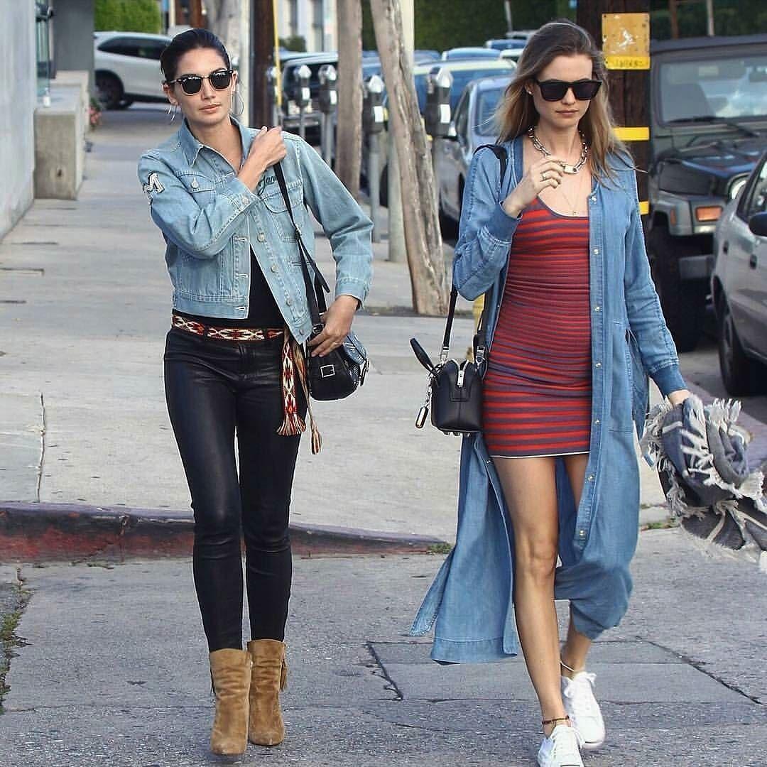 New Celebrity Style Celebrity Style Style Luxury Women Fashion