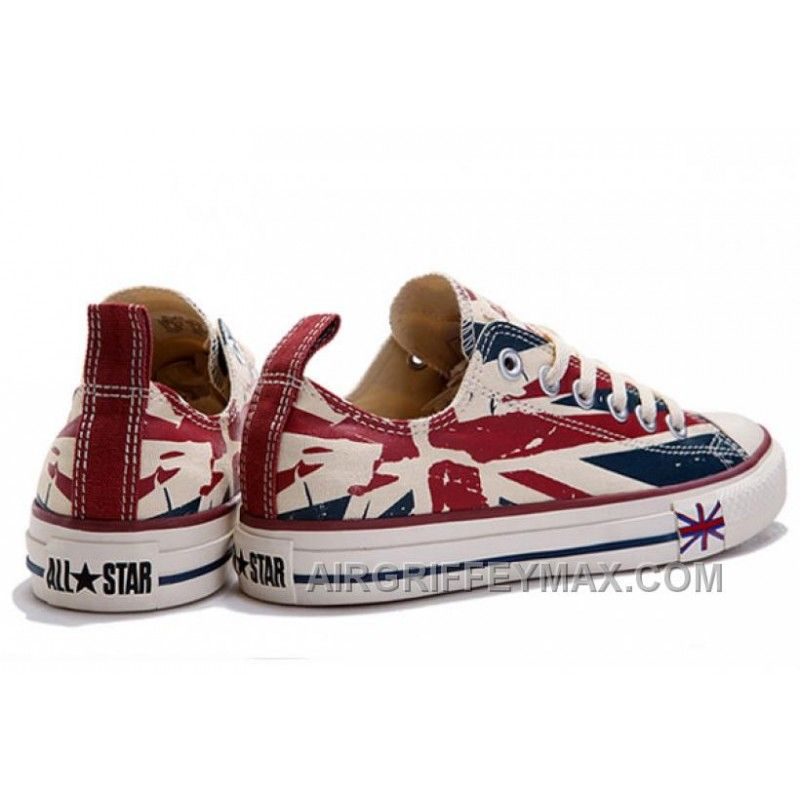 converse shoes london