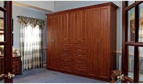 custom closets for women. Free Standing Closet | Closets Custom Organizer Women And Shoes Wardrobe For