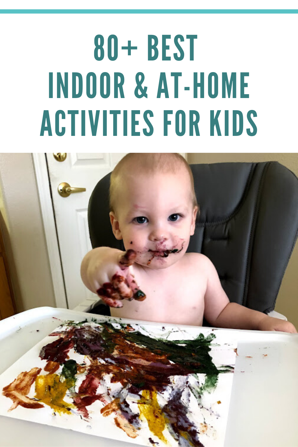 At-Home & Indoor Activities for Kids -  At home and indoor activities for kids. Science experiments. Crafts. Educational tools. Coloring bo - #activities #AtHome #balloongamesforkidsindooractivities #boredideasforkidsindooractivities #boredtoddlerindooractivities #familyfungamesindooractivities #funindooractivities #indoor #indooractivitiesfor1yearold #indooractivitiesfor10monthold #indooractivitiesfor10yearoldboys #indooractivitiesfor10yearolds #indooractivitiesfor12monthold #indooractivitiesf