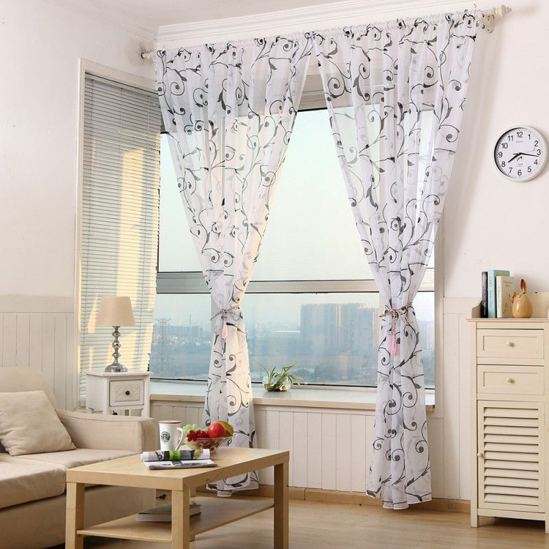 Cheap Curtains, Buy Directly from China Suppliers ...