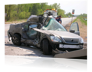 Injuries That Do Not Go Away After An Auto Accident Http Www Findapersonalinjuryattorney Com Profiles The Hoffman Car Accident Injuries Car Accident Accident