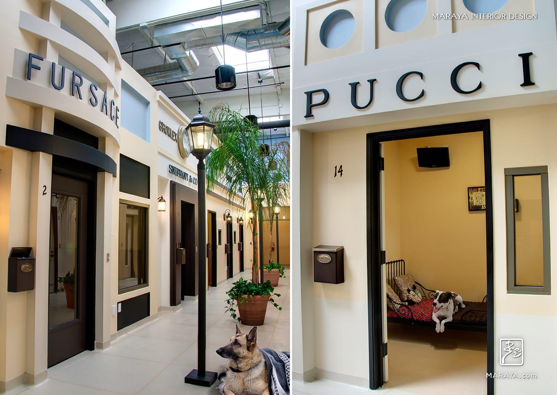 Portfolio > Commercial > Barkley Maraya Interior Design